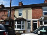 Thumbnail for sale in Connaught Road, Newbury