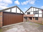 Thumbnail for sale in The Braes, Higham, Rochester, Kent