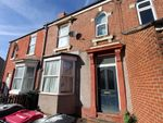 Thumbnail for sale in Bethel Road, Rotherham