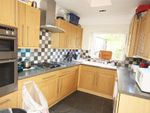 Thumbnail to rent in Old Oak Common Lane, East Acton, London