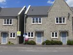 Thumbnail to rent in Wand Road, Wells