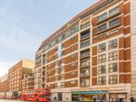Thumbnail to rent in SW1V, Victoria,