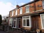 Thumbnail to rent in Mynors Street, Stafford