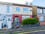Thumbnail for sale in Stanbrook Road, Northfleet, Gravesend