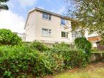 Thumbnail to rent in Ael Y Bryn, Tanerdy, Carmarthen