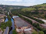 Thumbnail for sale in Lockhill Mills, Holmes Road, Sowerby Bridge