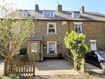 Thumbnail to rent in Park Road East, Uxbridge