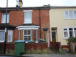 Thumbnail to rent in Kingsley Road, Southampton