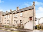 Thumbnail to rent in Morris Terrace, Stirling