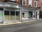 Thumbnail to rent in 65/66 Quarry Street, Guildford