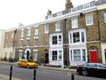 Thumbnail to rent in Castle Street, Dover
