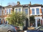 Thumbnail for sale in Edison Road, Crouch End
