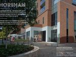 Thumbnail to rent in Bishops Weald House, Worthing Road, Horsham