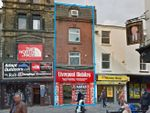 Thumbnail to rent in Richmond Street, Liverpool