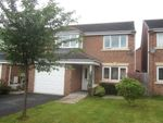 Thumbnail for sale in Goode Way, Crewe