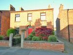Thumbnail for sale in Station Road, Croston
