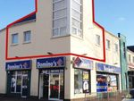 Thumbnail to rent in New Row, Coleraine, County Londonderry