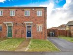 Thumbnail to rent in Redmire Dr, Consett, County Durham