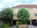 Thumbnail for sale in Lindisfarne Drive, Monkston, Milton Keynes, Buckinghamshire