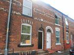Thumbnail for sale in Egerton Terrace, Fallowfield, Manchester