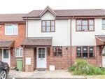 Thumbnail to rent in Buckwell Close, Wellingborough