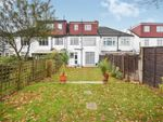 Thumbnail for sale in Berrylands, Raynes Park