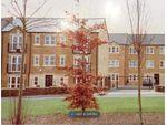 Thumbnail to rent in Skircoat Moor Road, Halifax