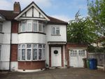 Thumbnail to rent in Radcliffe Road, Harrow