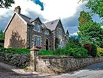 Thumbnail for sale in Sonnhalde Guest House, East Terrace, Kingussie