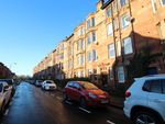 Thumbnail to rent in Garry Street, Glasgow