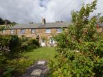 Thumbnail for sale in Deputy Row, Scremerston, Berwick-Upon-Tweed