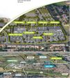 Thumbnail to rent in Innsworth Business Park, Gloucester