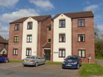 Thumbnail to rent in Winchcombe House, Belmont, Hereford