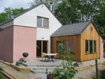 Thumbnail to rent in Kildary, Invergordon