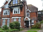 Thumbnail to rent in Denton Road, Eastbourne