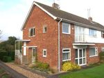Thumbnail to rent in Springfield Park, Twyford, Berkshire