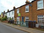 Thumbnail to rent in Haycroft Road, Surbiton