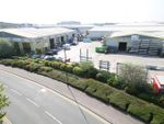 Thumbnail to rent in No. 1, Westinghouse Road, Trafford Park, Manchester, Greater Manchester