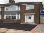 Thumbnail to rent in Lynscott Place, Childwall, Liverpool