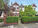Thumbnail to rent in Layer Gardens, Acton, London