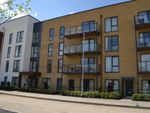 Thumbnail to rent in St. Clements Avenue, Romford