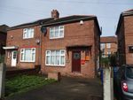 Thumbnail to rent in Springhill Gardens, Benwell, Newcastle Upon Tyne