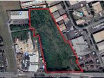 Thumbnail for sale in Acres Of Land, Queensway Industrial Estate, Queensway, Scunthorpe, North Lincolnshire