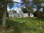 Thumbnail for sale in Balmoral Court, Gleneagles Village, Auchterarder, Perthshire