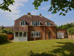Thumbnail for sale in Southern Road, Lymington, Hampshire