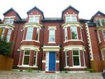 Thumbnail to rent in Akenside Terrace, Jesmond, Newcastle Upon Tyne