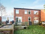 Thumbnail for sale in Eaglais Way, Macclesfield, Cheshire