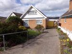 Thumbnail for sale in Dinerth Crescent, Rhos On Sea, Colwyn Bay, Conwy