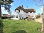 Thumbnail for sale in East Grimstead, Salisbury, Wiltshire