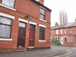 Thumbnail for sale in Francis Grove, Old Basford, Nottingham